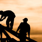 Huge shortfall of construction workers hits homebuilders hard