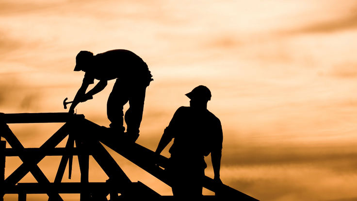 residential-construction-workers-nki