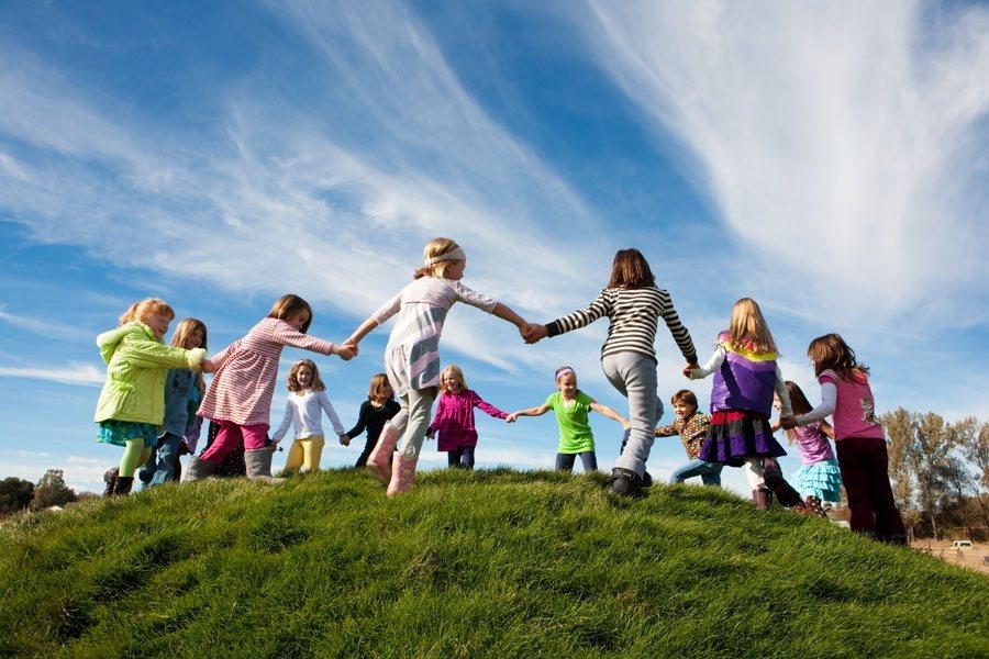 ring-around-the-rosie-childs-play