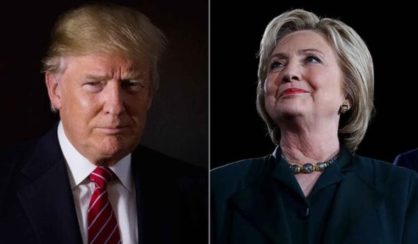 How the Presidential Elections are influencing the housing market