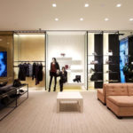 Things to check before choosing a shopfitting company