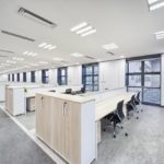 Top 12 Powerful Points for Commercial Office Fit outs