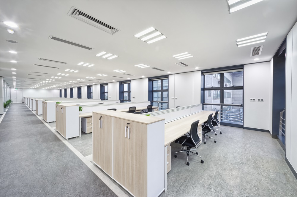 commercial-office-fit-outs