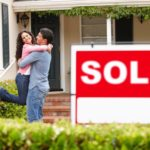 First-Time Homebuyers: How to Find a Great Realtor