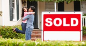 First Time Homebuyers: Everything You Need to Know About Closing on Your Home