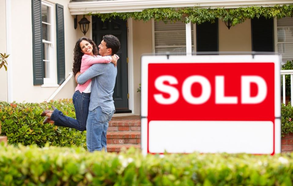 first-time-homebuyers-everything-you-need-to-know-about-closing-on-your-home