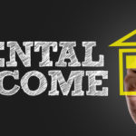 How To Do a 3 Minute Basic Single Family Rental Investment Analysis