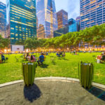 Manhattan Luxury Real Estate Market Shows Signs of Slowing