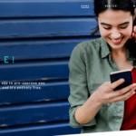 HomeMe rental app lands $3.2M in seed funding