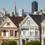 Bad news for renters on the west coast: Big increases to come next year, Zillow warns
