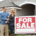 On the Market: The Top 3 Best Practices for Selling Your Home This Fall