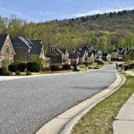 USDA highlights lack of affordable, rural homes for rent