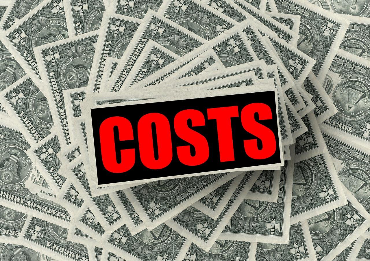 cost-1174928_1280