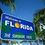 Home Prices in Florida Jump 11.3%