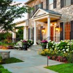 4 Tips For Really Making Your Yard Stand Out
