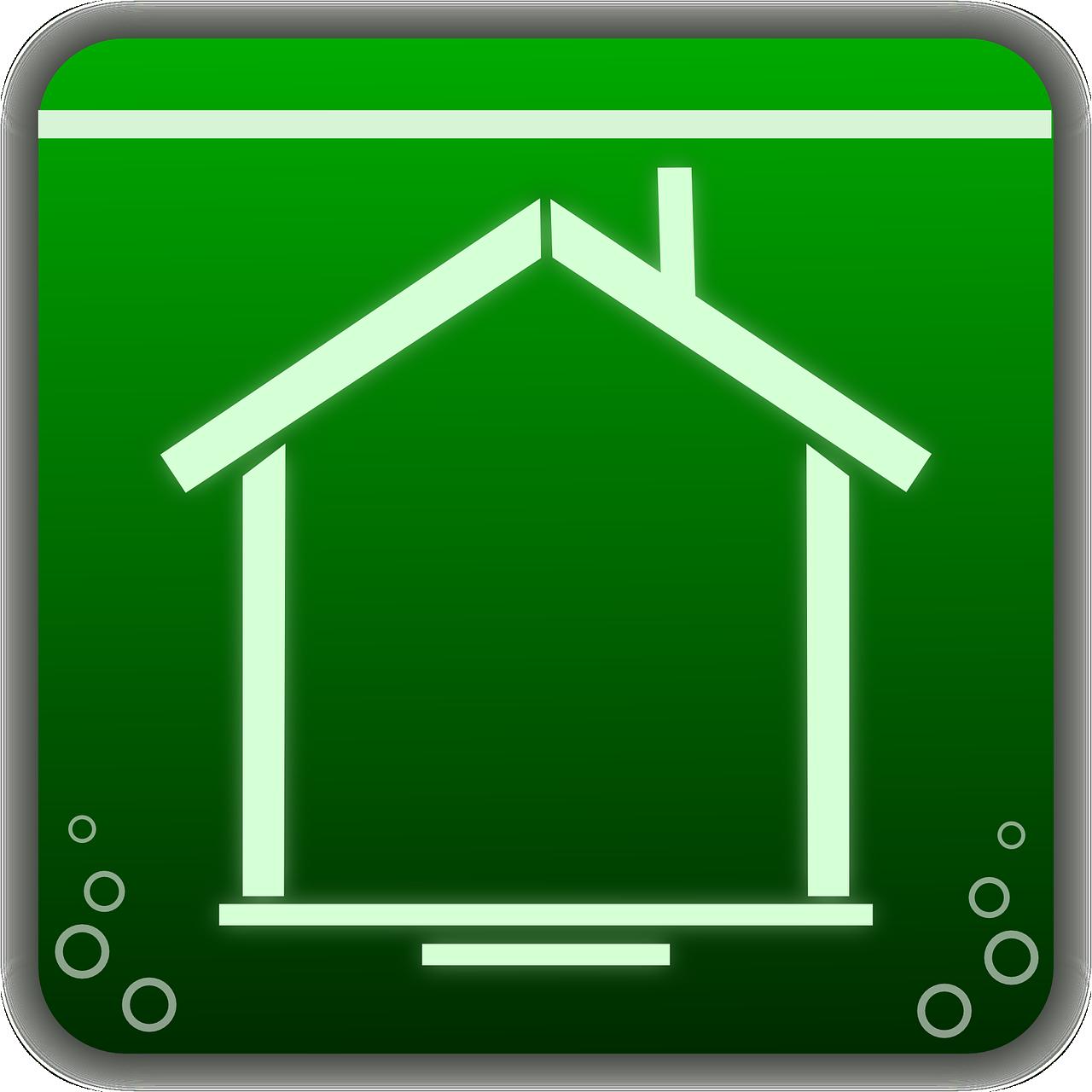 home-156766_1280