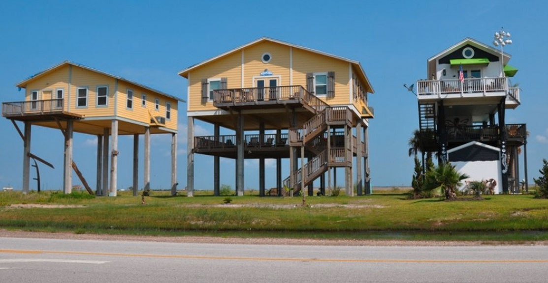 homes-on-stilts