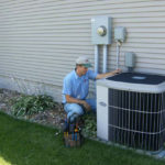 4 Ways Technology Can Improve Your Outdated HVAC System