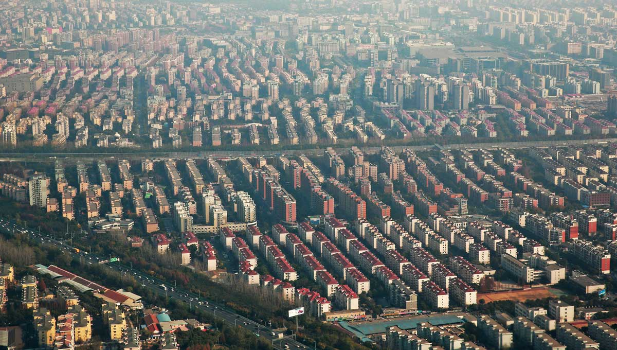 live-wide-housing-blocks-large
