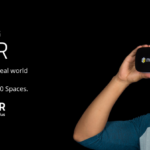 Matterport launches largest VR library in the world