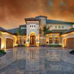 What Are the Advantages of Hiring a Luxury Home Builder?