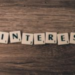 3 ideas to get the most out of Pinterest