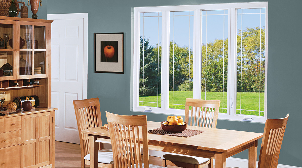 products-casement-awning-window-2x