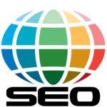 SEO Isn't Dead but It Has Changed