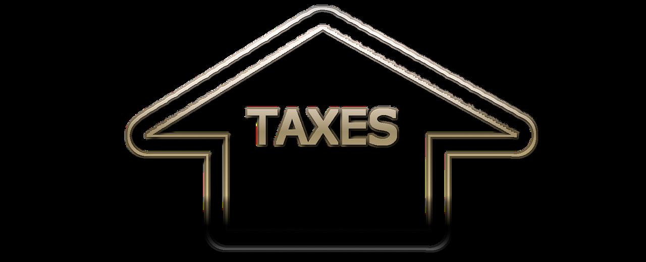 tax-957457_1280