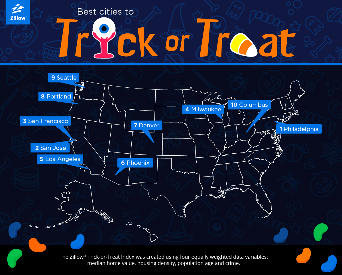 trick-or-treat-blog-1200x963-v3-27d2b6
