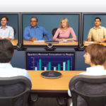 How Video Conferencing Can Make Your Team More Productive