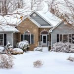 Which are the Coldest Real Estate Markets in the United States?
