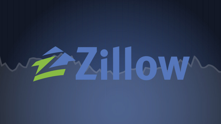 zillow-earnings