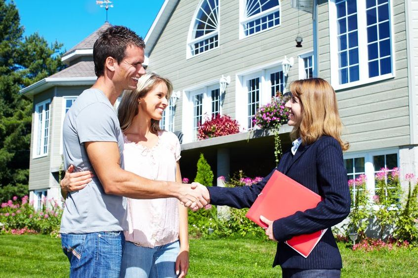 4-major-mistakes-rookie-realtors-make-and-how-to-avoid-them