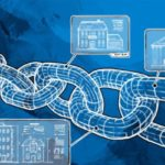 Cook County Recorder of Deeds starts testing Blockchain for real estate transactions