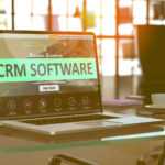 Why commercial real estate brokers need CRM solutions