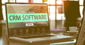 Real Estate Broker Software: Powering Your Business to New Heights