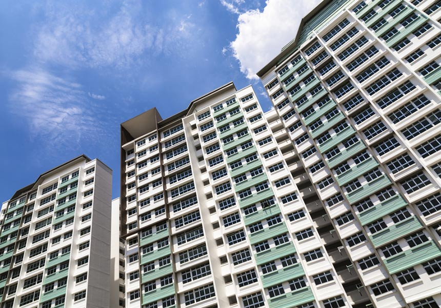 condos-vs-homes-which-is-best-for-your-circumstance