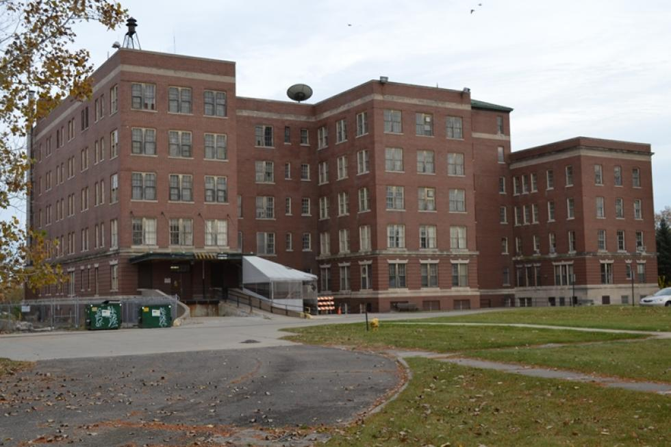 detroit-asylum