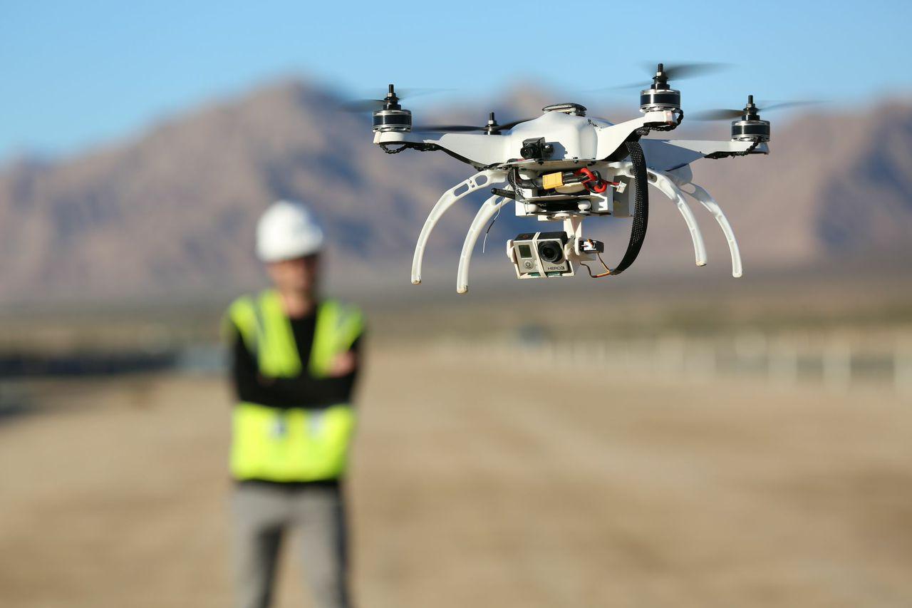 drone-john-c-lindley-iii