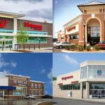 Triple Net Lease Drug Store Cap Rates Move Higher