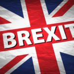 Brexit Unlikely to Affect UK House Sales Confidence