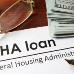Just-released FHA report shows Fresh opportunity to make Homeownership More Affordable