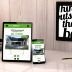 Real Estate Agents and The Mobile Revolution