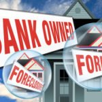 How and When to Buy a Pre-Foreclosure Property