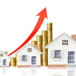 Home Prices in the South Continue on an Upward Trajectory