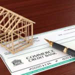 Home Equity and Foreclosures are Up