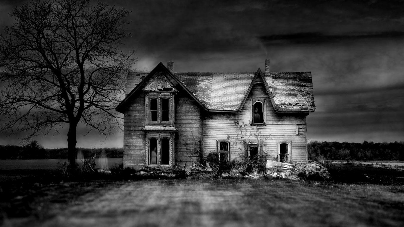 ghosthouse_pa9qwzhxdnk