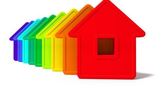 housing-520x280