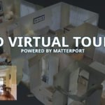Matterport Makes VR Dreams a Reality for the Real Estate Industry